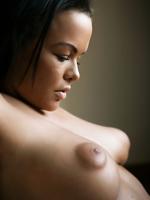 The Life Erotic  Linet A  Softcore, Breasts, Boobs, Tits, Nipples, Erotic