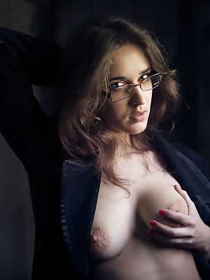 The Life Erotic  Emily J  Erotic, Ass, Older, Softcore
