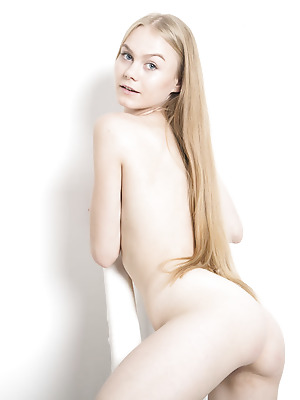 Amour Angels  Nancy  Ass, Blue eyes, Beautiful, Teens, Seduce, Solo