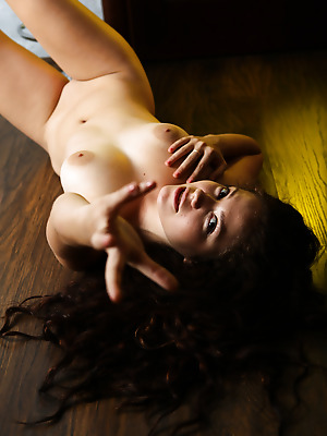 avErotica  Norma  Amateur, Beautiful, Erotic, Teens, Young, Amazing, Solo