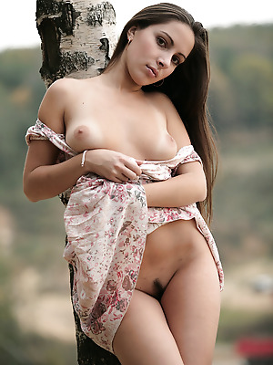 avErotica  Anely  Amateur, Boobs, Breasts, Tits, Erotic, Teens, Natural, Solo